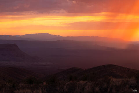 American Southwest | Fine Art Nature Photography